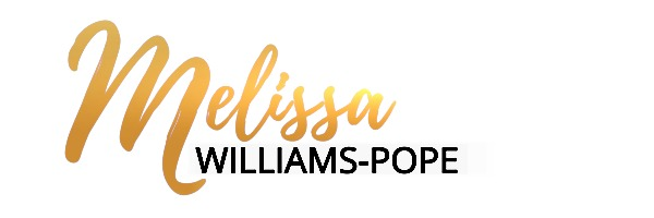 Melissa Williams-Pope